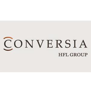 conversia