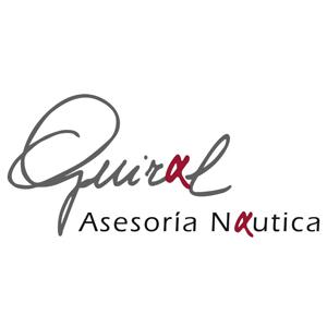 Nautique Guiral