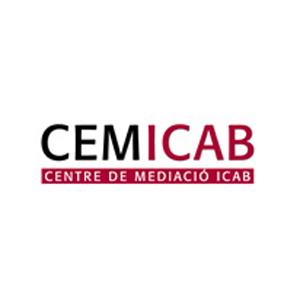 cemicab