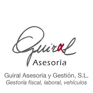 guiralAsesoria